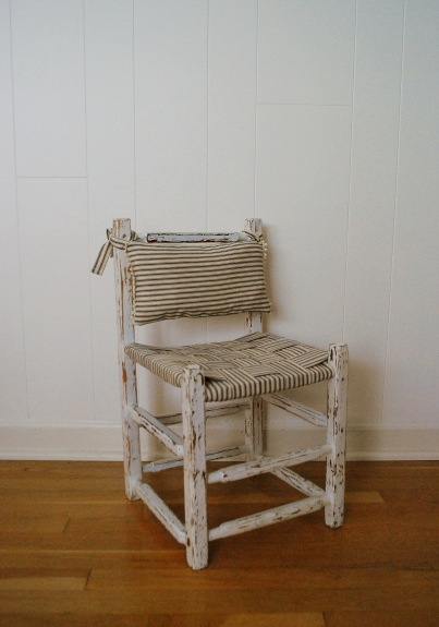 childs-chair-2_after