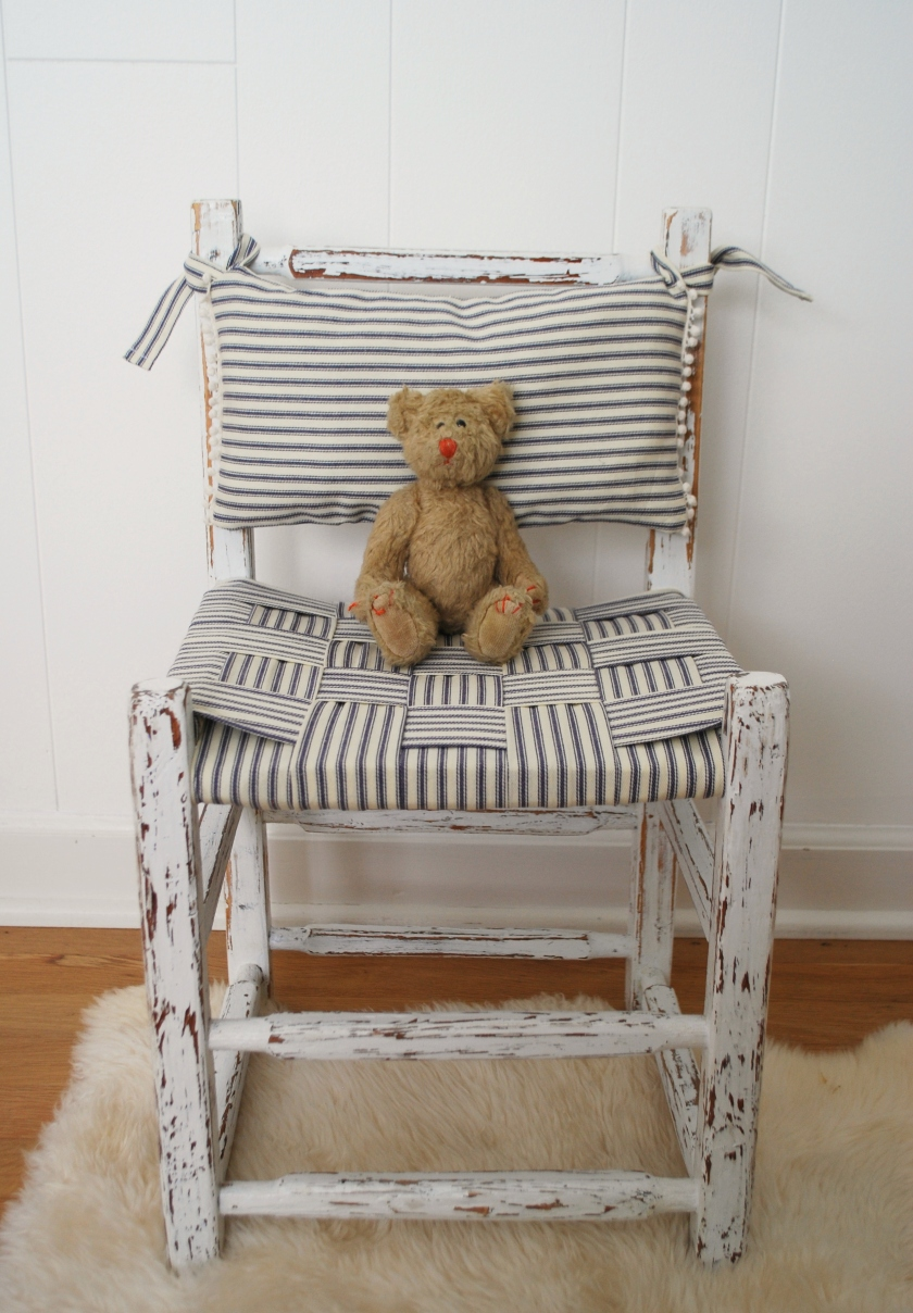 childs-chair-4_after
