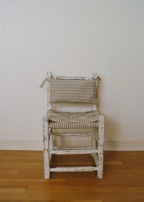 childs-chair_after-no-text