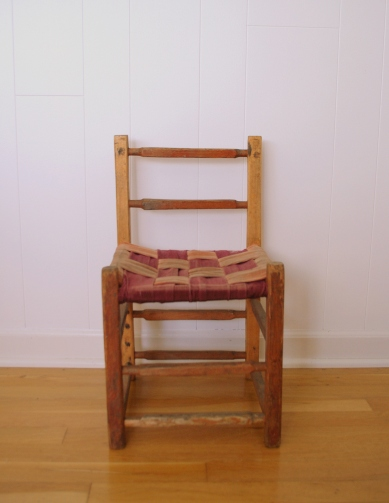 childs-chair_before-no-text