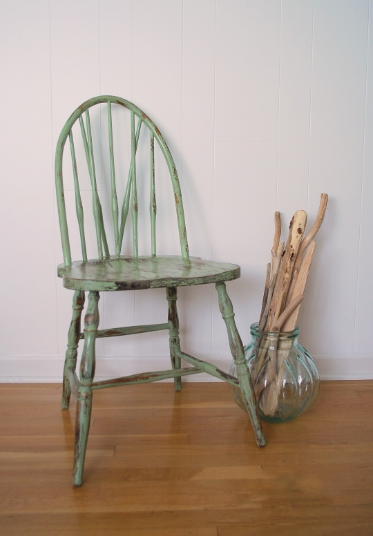 green-chair_after