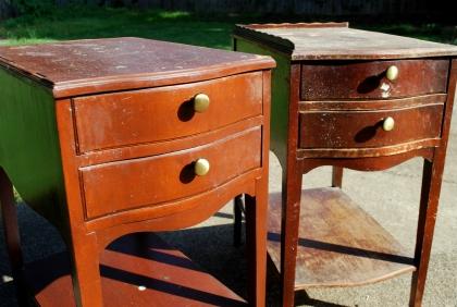 nightstands_before-2