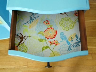 nightstands_drawer-interior