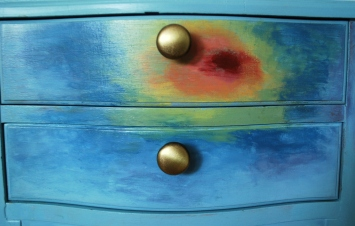 nightstands_front-detail-3