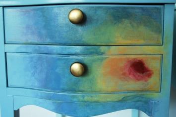 nightstands_front-detail-4