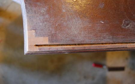 nightstands_veneer-repair