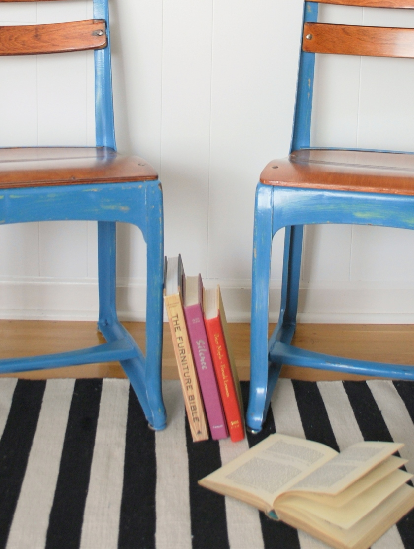 school-chairs-5_after